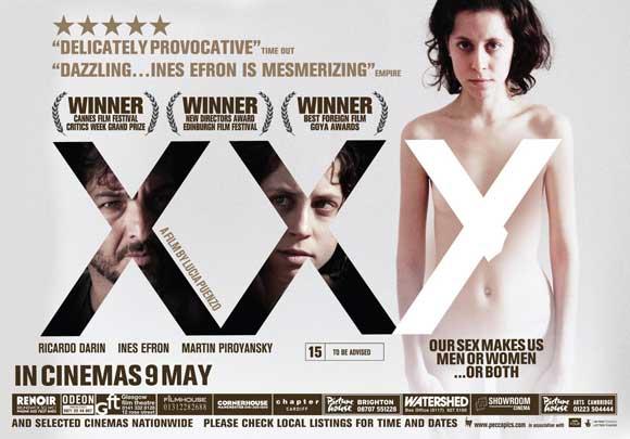 xxy movie